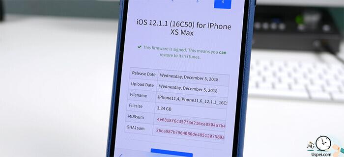 Полный обзор iOS 12.1.1. Новые функции и изменения!