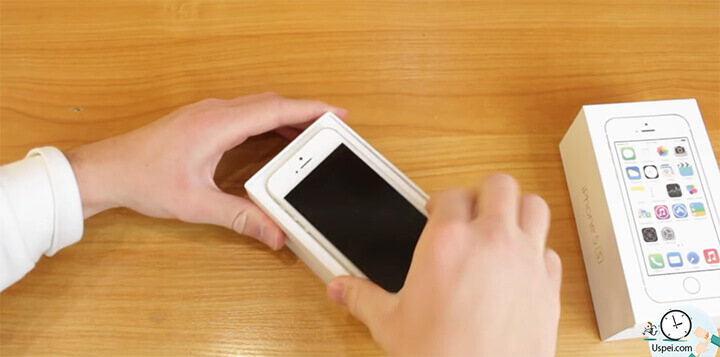 iPhone 5S в 2019 – где купить за 7000 без риска