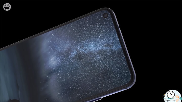 На MWC 2019 Nokia представит свой новый смартфон Nokia 6.2