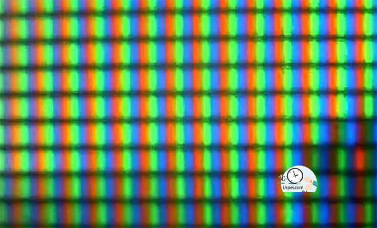 Как работают LCD-экраны смартфонов и как выглядят внутри?