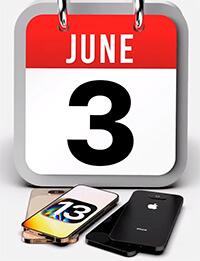Apple слила iOS 13:
