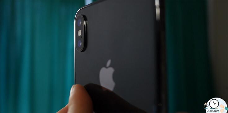 Xiaomi Pocophone F1 + Google Камера против iPhone XS Max - сравнение камер