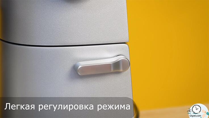 Кухонная машина BOSCH MUM9BX5S61