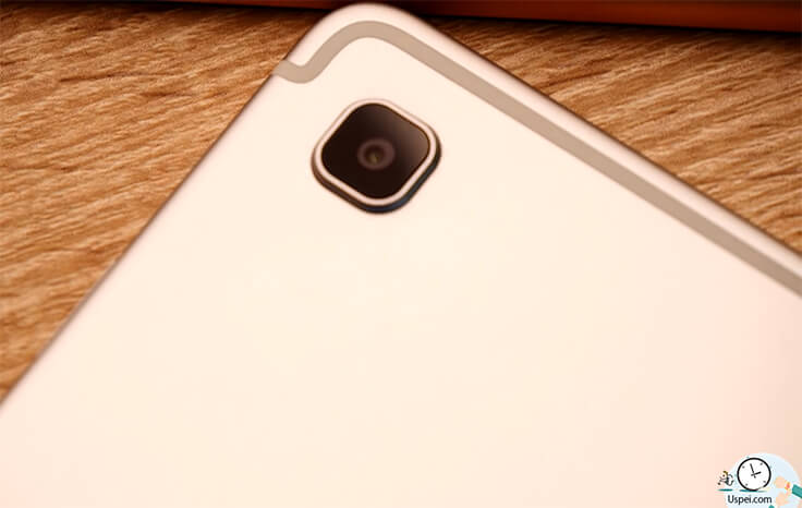 Обзор планшетов Samsung Galaxy Tab S5e и Tab A 2019