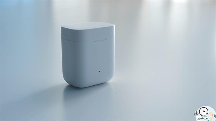 XIAOMI Air True Wireless