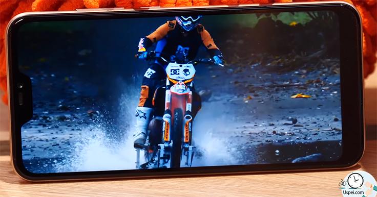 Xiaomi Mi A2 Lite 3/32