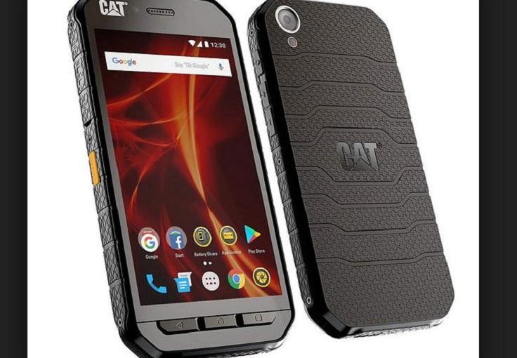 Супер защита для смартфона: чехлы UAG