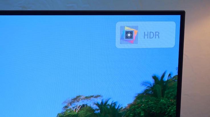 HDR И про HDR.