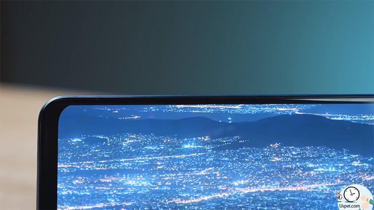 Обзор Samsung А30 и А50: lbcgktq