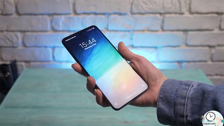 Обзор Xiaomi Mi 9 – быстрее, лучше, мощнее