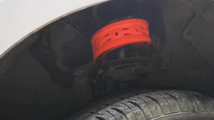 Авто буферы