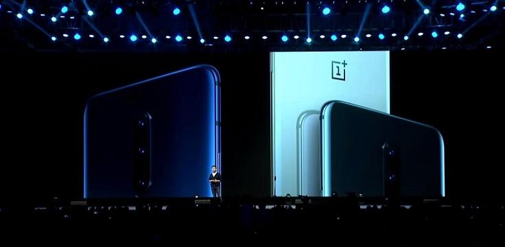 3 цвета корпуса, туманно -синий, зеркально- серый и миндальный