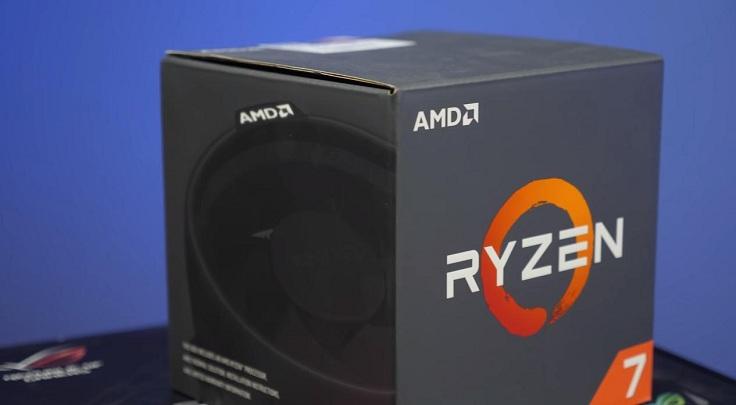 Современные процессоры лучше работают с более быстрой памятью, особенно Ryzen