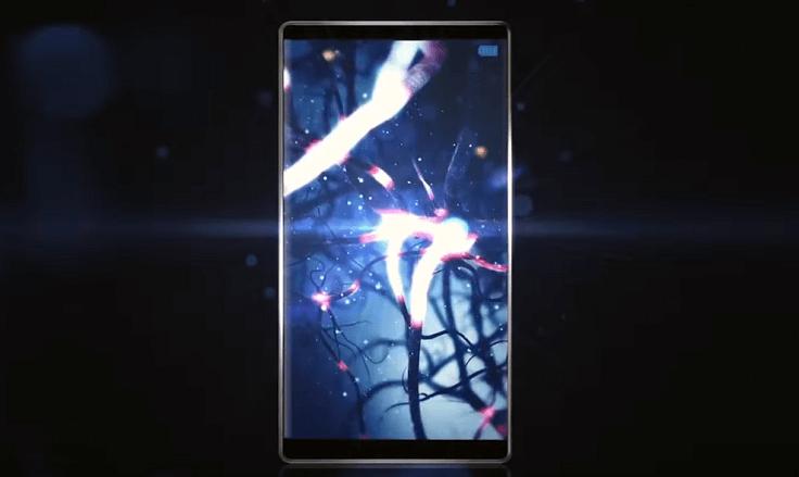 Huawei возьмет, да выпустит параллельную линейку смартфонов