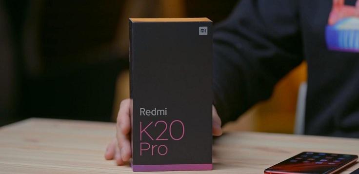 Redmi это молодежный бренд, соперничает с Honor