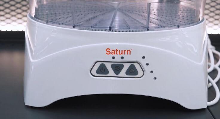 Электронное позволяет более точно регулировать температуру