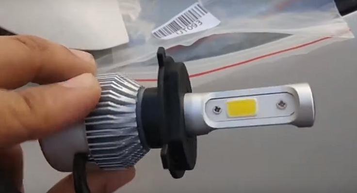Защитные чехлы-пыльники для ламп