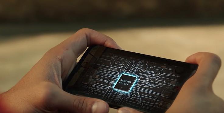 Современный смартфон достиг своего пика, можно сказать