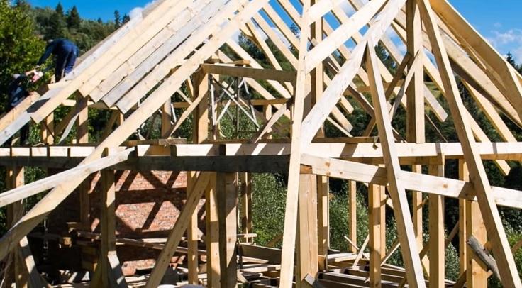С помощью этого мультитула можно построить целый дом