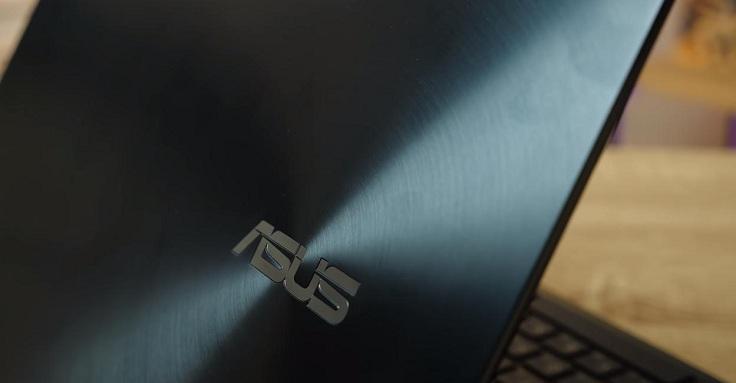 Корпус полностью алюминиевый с приятным дизайном