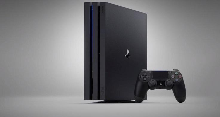 Появилась поддержка беспроводных игровых контроллеров PlayStation 4 и Xbox.