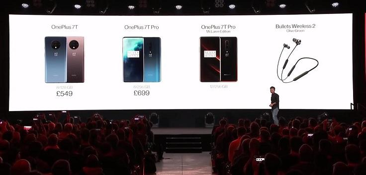 OnePlus - время дешевых смартфонов у этой компании закончилось