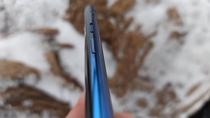 Обзор OnePlus 7T PRO