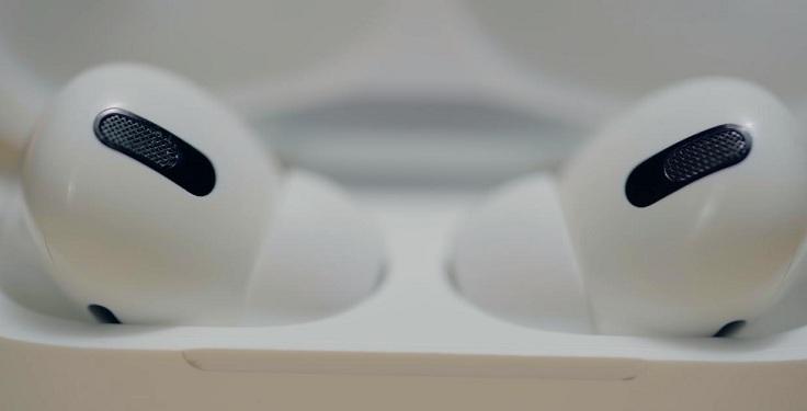 Apple выпустили удачную модель