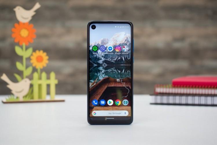 Все отличия смартфонов Motorola: One Action, One Vision и One Power