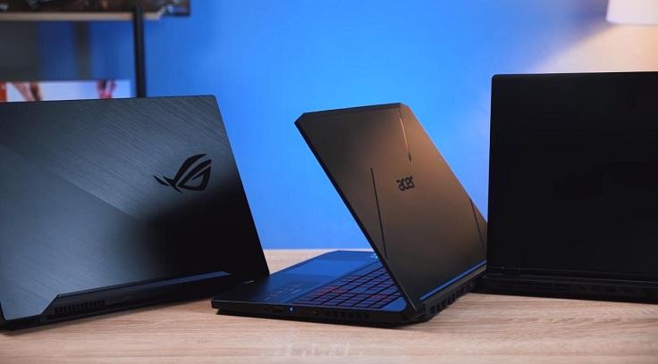 Что есть игровой ноутбук и по каким критериям их можно относить к этой категории
