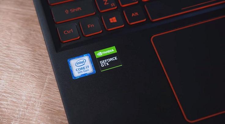 Существует очень много процессоров Intel с разными индексами