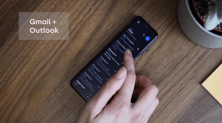 C 2015 года компания успела выпустить один смартфон Essential Phone
