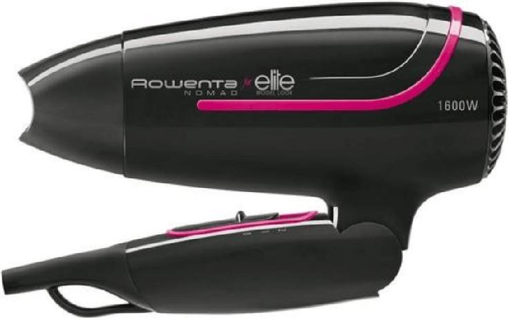 Rowenta CV 3312