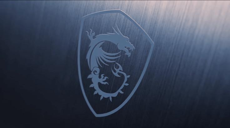 Посмотрите на крышку и увидите на ней прекрасного во всех отношениях дракона