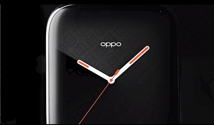 Пока что эти две модели часов объединяет только то, что они обе прямоугольные.