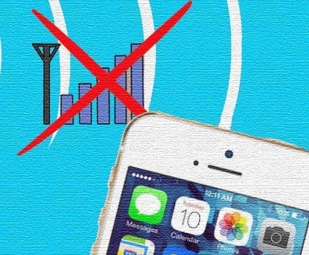 Почему быстро снижается скорость 4G сетей? Операторы или раздутые приложения тормозят мобильный интернет?