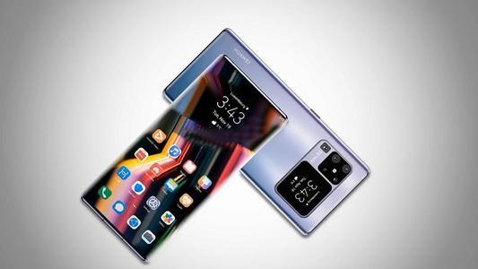 В октябре выйдет Huawei Mate 40 с Kirin 9000
