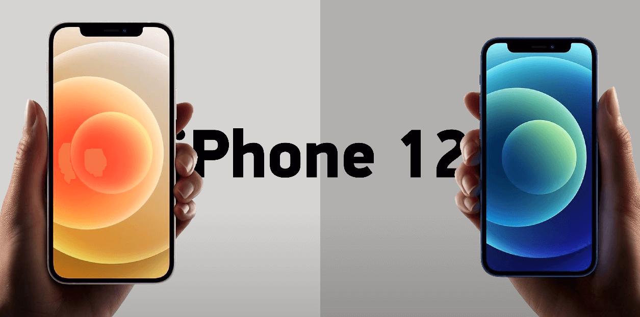 Поговорим про 5 главных минусов линейки iPhone 12