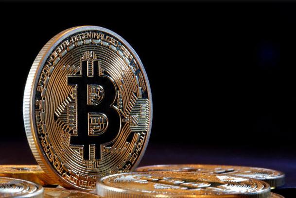 Комиссии в сети биткоина показали четырехкратный рост за последние 5 суток