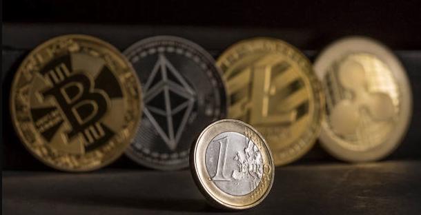 Litecoin вырос в цене приблизительно на 50% за последние 7 дней