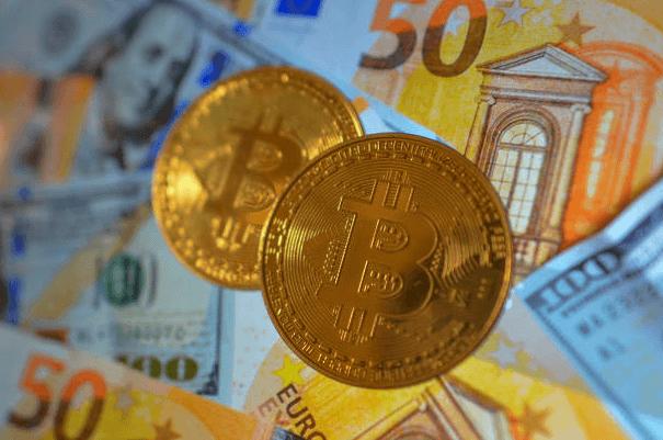 Руководитель Newton Advisors объявил, когда перестанет увеличиваться стоимость биткоина