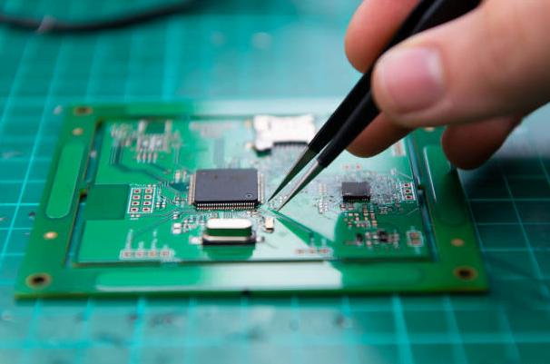 MediaTek представила Dimensity 1100/1200 6-нм чипы на Cortex-A78