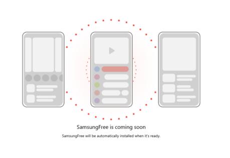 #Samsung Free – что это за приложение, можно ли удалять? - игровые новости | обзоры и превью игр | коды и прохождения